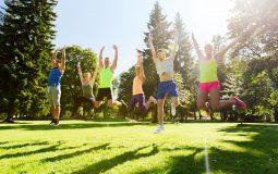 Vitamina C liposomal: 4 razones por las que elegirla