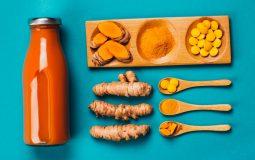 Curcumina: ¿Qué es la curcumina liposomal?