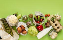Los 10 alimentos ideales para evitar la diarrea