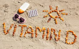 Deficiencia de vitamina D: Causas, consecuencias y tratamiento