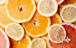 Vitamina C para la cara: ¿Cómo usar la vitamina C en la piel?