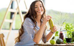 Alimentos con vitamina B12: ¿Cuáles son los alimentos más ricos en vitamina B12?