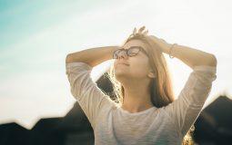 Deficiencia de magnesio: ¿Conoces sus síntomas?