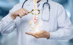 ¿Cuáles son los síntomas de la deficiencia de vitamina D?