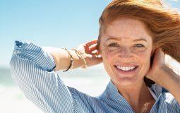 Beneficios de la vitamina E: ¿Cuáles son sus beneficios?