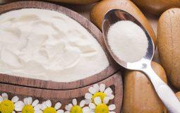 Colágeno con magnesio: ¿Cuáles son las opiniones médicas?