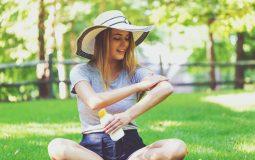 ¡Descubre los beneficios de la vitamina E para la piel!