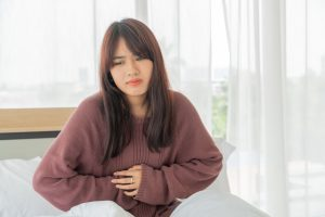 ¿Cuáles son las causas de la diarrea?