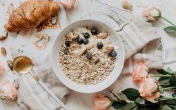 Alimentos para el estreñimiento: ¿Cuáles son los mejores?