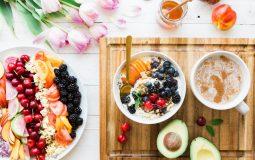 Alimentos probióticos: ¿Cuáles son los mejores?