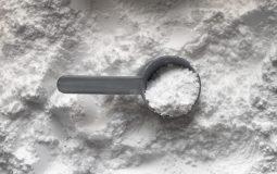 Contraindicaciones del magnesio: ¿Cuáles son y cómo nos pueden afectar?