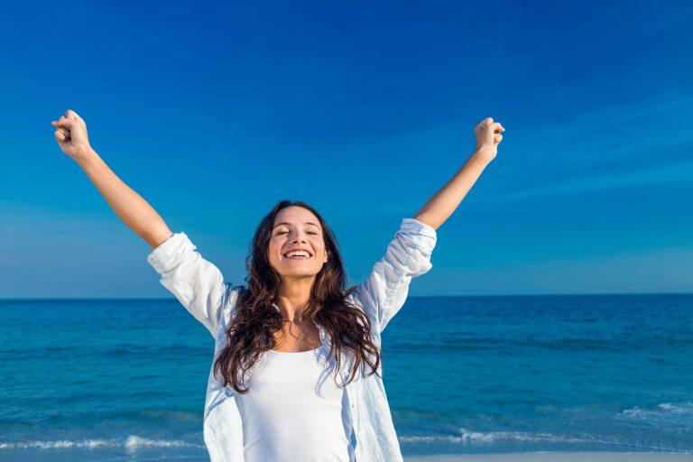 ¡Los 5 mejores remedios para el estreñimiento!