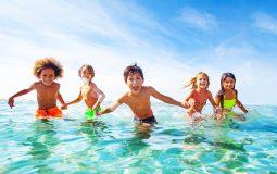Vitaminas para niños: las 5 preguntas más frecuentes